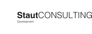 StautConsulting - Development